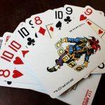 1. Tips Bermain Poker Online Bagi Pemula 150x150 - Tips Bermain Poker Online Bagi Pemula