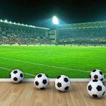 11. Cara mendapatkan akun judi bola untuk pemula 150x150 - Cara Mendapatkan Akun Judi Bola Untuk Pemula