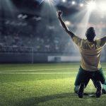 2. Cara mudah menang main judi bola paling lengkap 150x150 - Cara Mudah Menang Main Judi Bola Paling Lengkap
