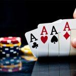 5. Inilah keuntungan bermain poker online yang perlu kamu ketahui 150x150 - Inilah Keuntungan Bermain Poker Online Yang Perlu Kamu Ketahui