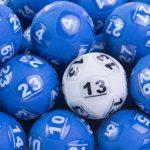 10. Keuntungan Bermain Judi Togel Online yang Bisa Kamu Dapatkan 150x150 - Keuntungan Bermain Judi Togel Online Yang Bisa Kamu Dapatkan