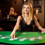 28. Ragam Sejarah Game Live Casino Online yang Ada di Internet 150x150 - Ragam Sejarah Game live casino Online yang Ada di Internet