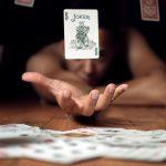 36. Pahami Sejarah Poker Online Sebelum Akhirnya Bermain di Suatu Situs 150x150 - Pahami Sejarah Poker Online Sebelum Akhirnya Bermain di Suatu Situs