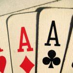 39. Ikuti Saran Ini untuk Menjadi Pemenang Turnamen Poker Online 150x150 - Ikuti Saran Ini untuk Menjadi Pemenang Turnamen Poker Online