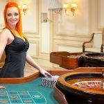 43. Menang dengan Mudah di Agen Judi Live Casino Terbaik 150x150 - Menang dengan Mudah di Agen Judi Live Casino Terbaik