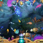 61. Bermain Tembak Ikan Online via Handphone dengan Nyaman dan Aman 150x150 - Bermain Tembak Ikan Online via Handphone dengan Nyaman dan Aman